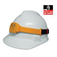 Ez23K - capacete